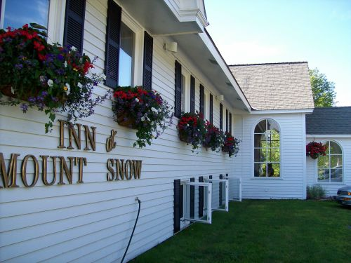 Inn at Mt. Snow